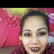 marianap588's profile photo
