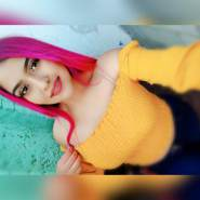 saiimyf's profile photo