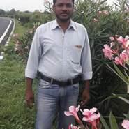 turaba692877's profile photo