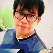 somsakk4's profile photo