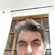 chiellogregorio's profile photo