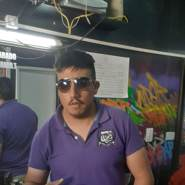 nicolash57476's profile photo