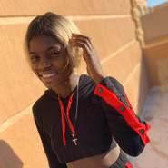 lisa265642's profile photo
