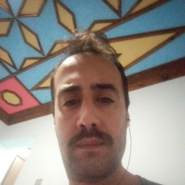 ioannisv661273's profile photo