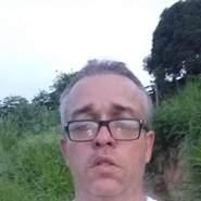 agnaldoparadelo's profile photo
