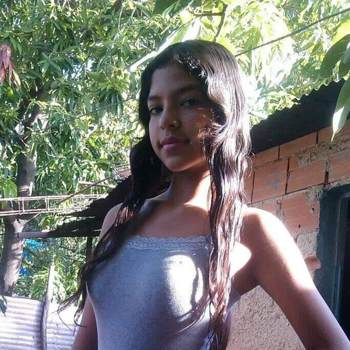 daimaris301438_Florida_Single_Female