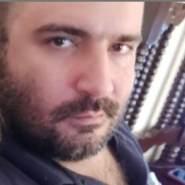 makanm6's profile photo