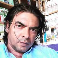 pakistanip's profile photo