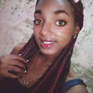 ceilya's profile photo