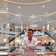 mhmadn6's profile photo