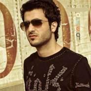 mhmdh358846's profile photo