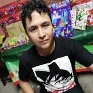 henry896423's profile photo
