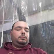 ranias457170's profile photo