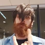 lierous's profile photo