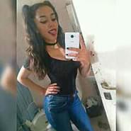 carlita35's profile photo