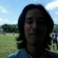 userumq5328's profile photo