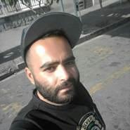 amirm065432's profile photo