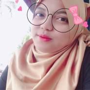 fatinq560274's profile photo
