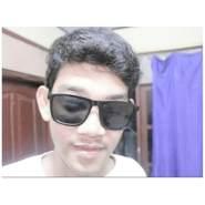 chakyp's profile photo