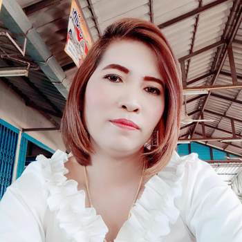 userlf329_Phichit_Single_Female
