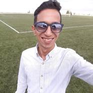 brahimsdiri's profile photo