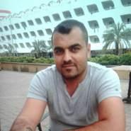 aytunc01's profile photo