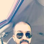 moaiada6's profile photo