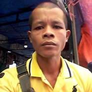 heriw26's profile photo