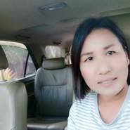 userbdevx890's profile photo