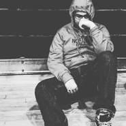 michaelo475's profile photo