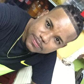 black187086_Distrito Nacional (Santo Domingo)_Single_Male