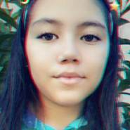 yeseniaa760073's profile photo