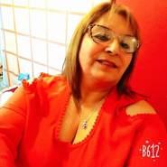 gloriag135's profile photo