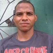 josep475935's profile photo