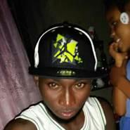 dave_lhumanite's profile photo
