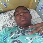 alessandrol8314's profile photo