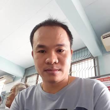 yas2511_Saraburi_Độc thân_Nam