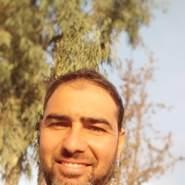 mehmet49047's profile photo