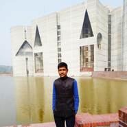 monirakash7's profile photo