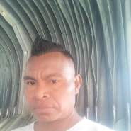 davids431006's profile photo