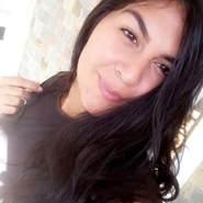 andreasalazar477545's profile photo