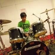 maxnito's profile photo