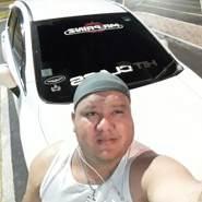 prinza414590's profile photo