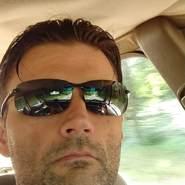 BrianZeski's profile photo