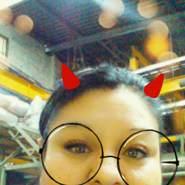 danihernandes285's profile photo
