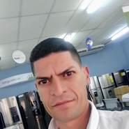 enriquejimenez13's profile photo