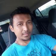 febyr79's profile photo
