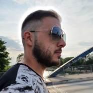 danieler72934's profile photo