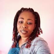 ambehoc's profile photo