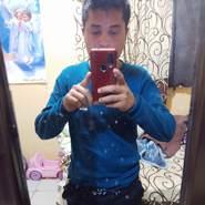 eduardoa315582's profile photo